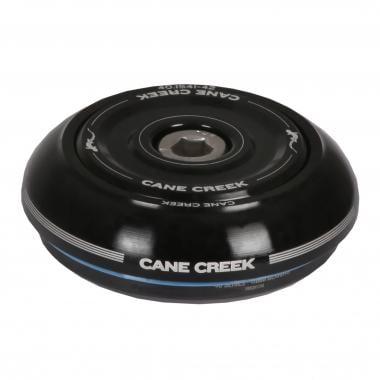 "Dirección integrada CANE CREEK FORTY 1""1/8 Cazoleta alta IS41 Aluminio"