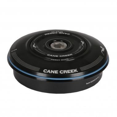 """Jeu de Direction Semi Intégré CANE CREEK FORTY 1""""1/8 Cuvette Haute ZS49"""