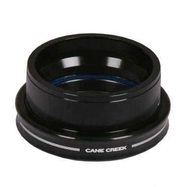"Dirección externa CANE CREEK FORTY 1,5"" Cazoleta baja EC49"
