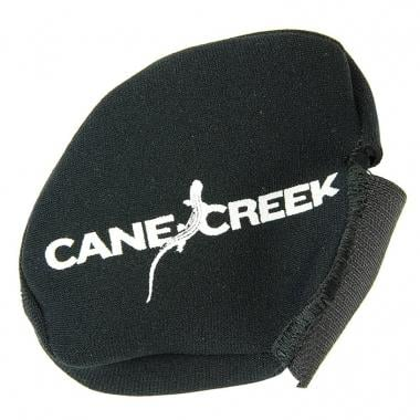 Protection pour CANE CREEK THUDBUSTER ST