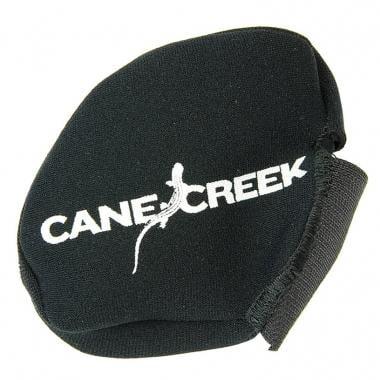 Protección para CANE CREEK THUDBUSTER ST