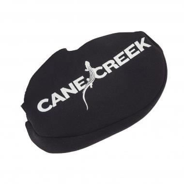 Protection pour CANE CREEK THUDBUSTER LT