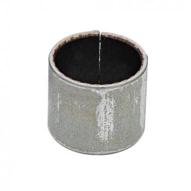 Casquilho de Amortecedor CANE CREEK 14.7mm