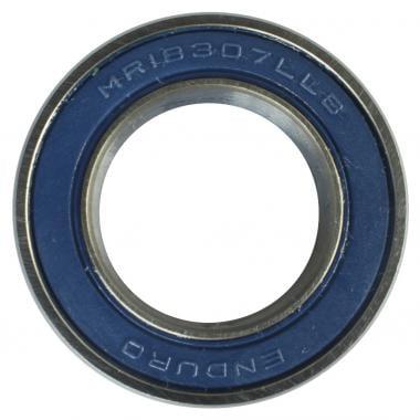 Roulement ENDURO BEARINGS ABEC3 MR-18307-2RS-LLB (18 x 30 x 7 mm)
