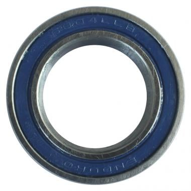 Roulement ENDURO BEARINGS ABEC3 6804-2RS-LLB (20 x 32 x 7 mm)