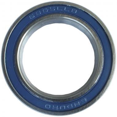 Roulement ENDURO BEARINGS ABEC3 6805-2RS-LLB (25 x 37 x 7 mm)