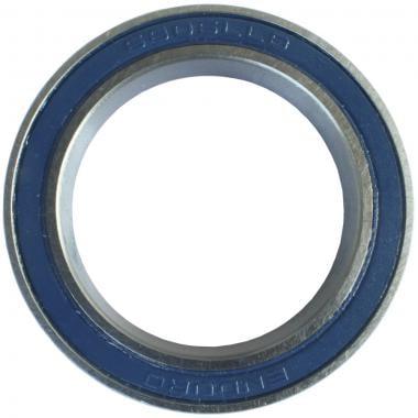 Roulement ENDURO BEARINGS ABEC3 6806-2RS-LLB (30 x 42 x 7 mm)
