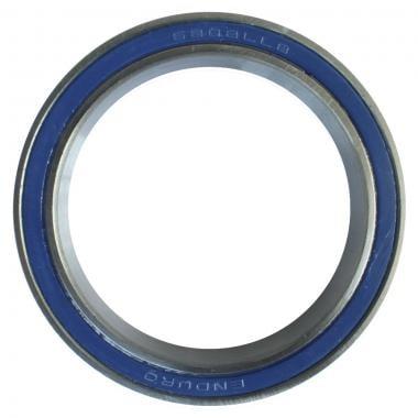 Roulement ENDURO BEARINGS ABEC3 6808-2RS-LLB (40 x 52 x 7 mm)