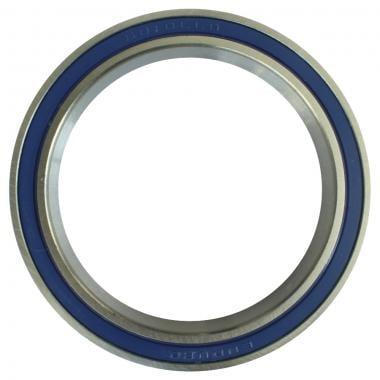 Roulement ENDURO BEARINGS ABEC3 6810-LLB (50 x 65 x 7 mm)