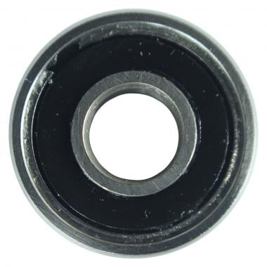 Roulement ENDURO BEARINGS ABEC5 608-2RS-SRS (8 x 22 x 7 mm)