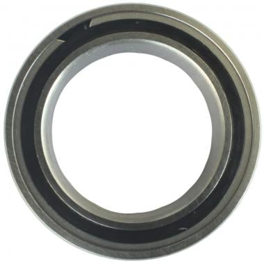 Roulement ENDURO BEARINGS ABEC5 61805-2RS-SRS (25 x 37 x 7 mm)