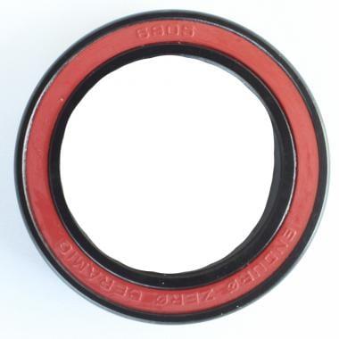 Roulement ENDURO BEARINGS ZERO CERAMIC 6805-2RS-VV (25 x 37 x 7 mm)