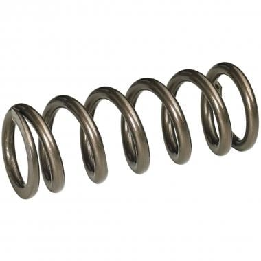 Mola de amortecedor SA RACING SPRINGS POM003 Cane Creek
