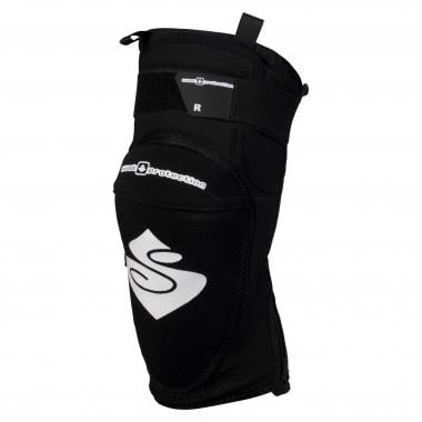 Rodilleras SWEET PROTECTION BEARSUIT PRO Negro