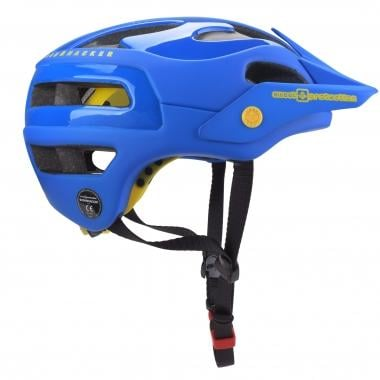 Casco SWEET PROTECTION BUSHWHACKER MIPS Azul