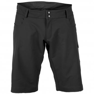 SWEET PROTECTION EL DUDERINO Shorts Black 2106