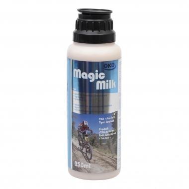 Liquido Preventivo Antiforatura OKO MAGIC MILK (250 ml)