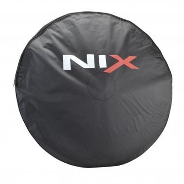Funda para rueda NIX
