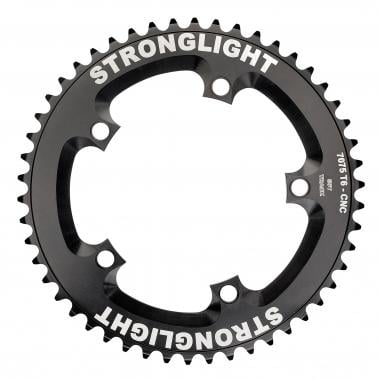 Corona da Pista STRONGLIGHT TK Tipo S 130 mm