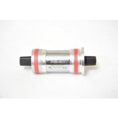 CDA - Boîtier de Pédalier STRONGLIGHT JP400 BSC 68x107 mm