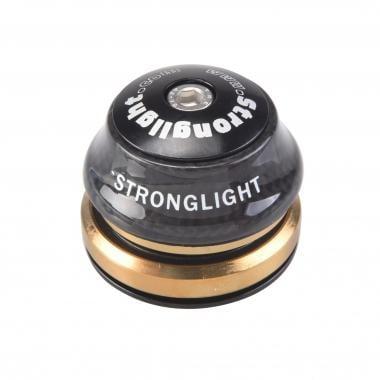 Serie Sterzo Integrata STRONGLIGHT LIGHT'IN CARBON 1