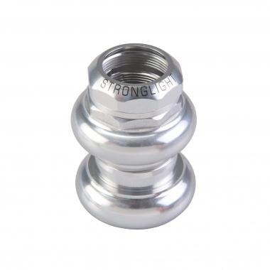 """Dirección externa STRONGLIGHT A9 1"""" EC27 (Rosca BSC inglesa) Aluminio"""