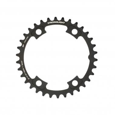 Plateau Intérieur STRONGLIGHT CT² Shimano Dura-Ace 9000 / Ultegra 6800 / 105 5800 110 mm 11V