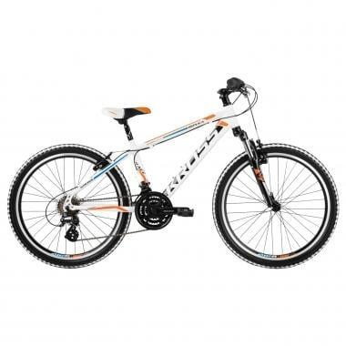 Mountain Bike KROSS LEVEL REPLICA 24