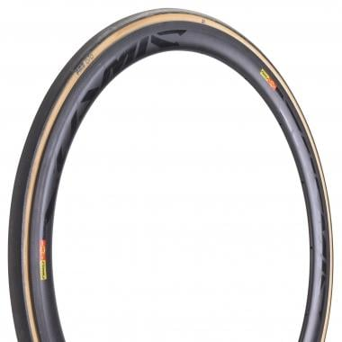 FMB RECORD SOIE 700x21c Tubular Tyre