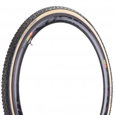 Tubular FMB GRIFO MEDIUM 700x30c
