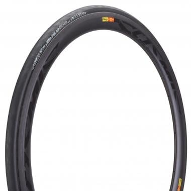 Tubular TUFO ELITE PULSE 700x22c