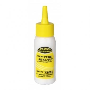 Liquido Antiforatura per Tubolari TUFO STANDARD