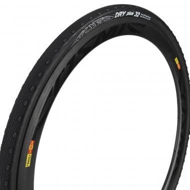 Boyau Cyclocross TUFO DRY PLUS 32 mm