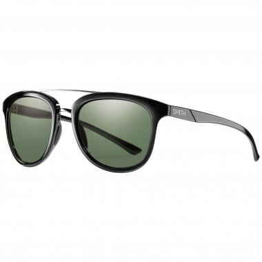 Lunettes SMITH OPTICS CLAYTON Noir