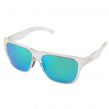 Gafas de sol SMITH OPTICS LOWDOWN SLIM Transparentes