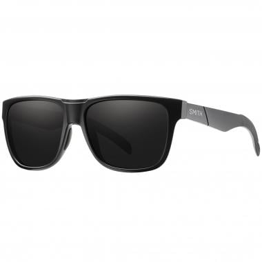 Gafas de sol SMITH OPTICS LOWDOWN Negro