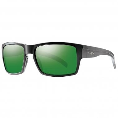 Gafas de sol SMITH OPTICS OUTLIER XL Negro