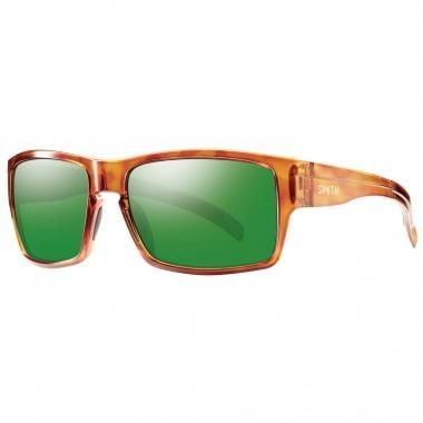 Gafas de sol SMITH OPTICS OUTLIER XL Marrón Polarizadas