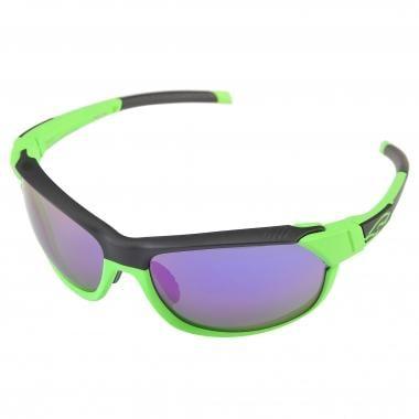Óculos SMITH OPTICS PIVLOCK OVERDRIVE Verde