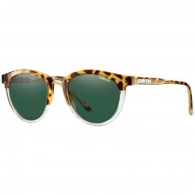 Gafas de sol SMITH OPTICS QUESTA Tortuga