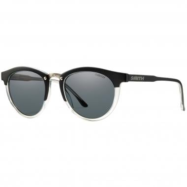 Gafas de sol SMITH OPTICS QUESTA Negro
