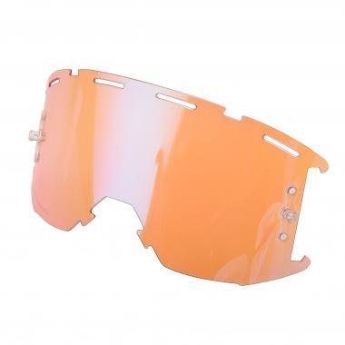 9006feb38c SMITH OPTICS SQUAD MTB Goggles Lens Chromapop Pink