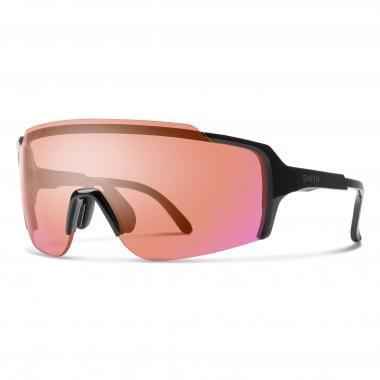 faf8f45dd8 Lunettes velo – Achetez vos lunettes de vélo à prix canon !