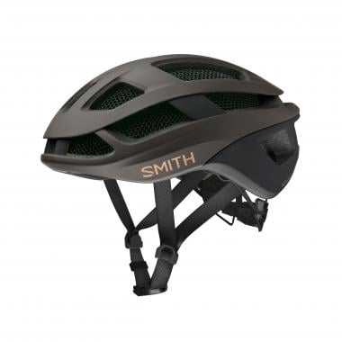 Casque Route SMITH TRACE MIPS Marron/Gris