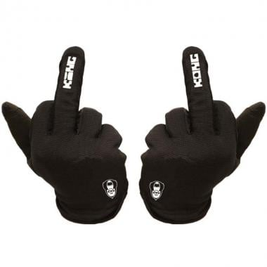 Gants KING KONG F.YOU Noir