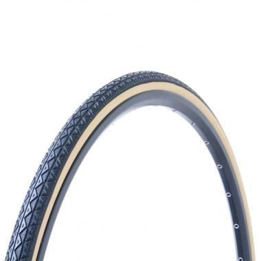 HUTCHINSON GT 700x28 Rigid Tyre PV693215