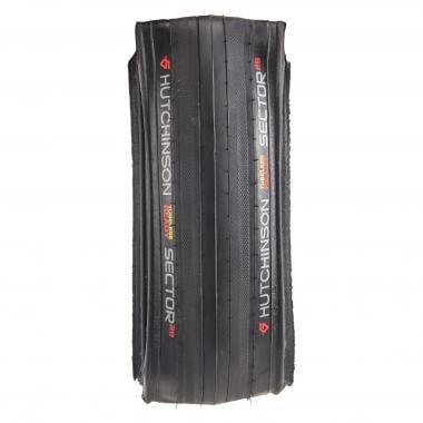 Pneu HUTCHINSON SECTOR 28 Protect'Air Max 700x28c Tubeless Souple