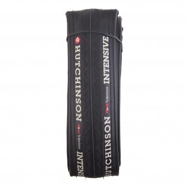 Pneu HUTCHINSON INTENSIVE 2 700x25c Tubeless Souple