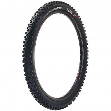 Pneu HUTCHINSON TORO 27,5x2,35 HardSkin 2x66 RaceRipost E-Bike Tubeless Ready Souple PV527292