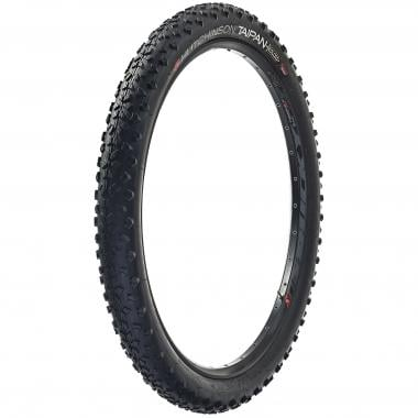 HUTCHINSON TAIPAN KOLOSS 27.5x2.80 Tubeless Ready Folding Tyre Spidertech PV701622